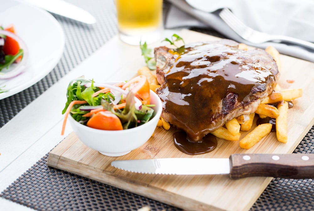 95-FlameTree_steak