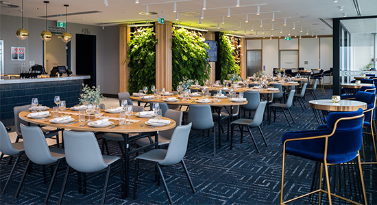 Venues-Caringbah-Events-OneEighty2
