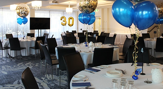 Venues-Gymea-Events-southerncross1