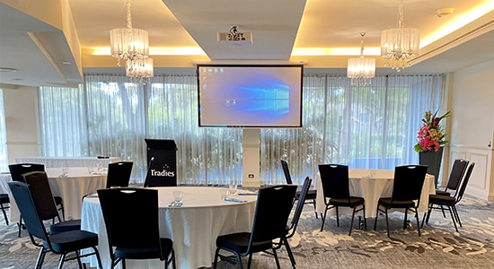 Venues-Gymea-Events-southerncross2