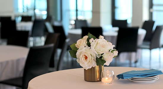 Venues-Gymea-Events-southerncross3