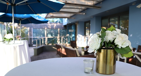 Venues-Gymea-Events-southerncross4