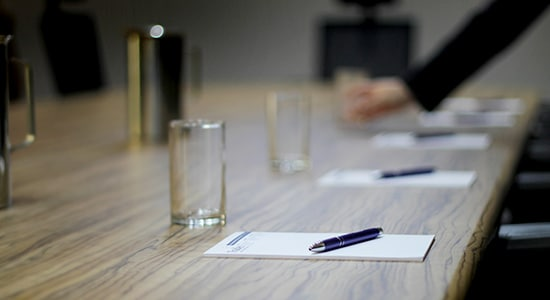Venues-Gymea-Events-whitlamboardroom1