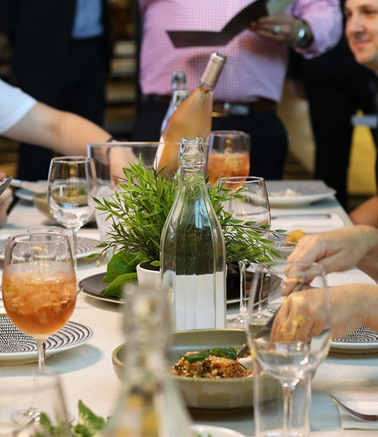 Venues-Gymea-Willow-Restaurant-2