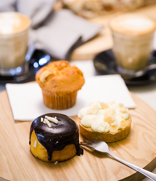 Venues-Gymea-Willow-cafe-1