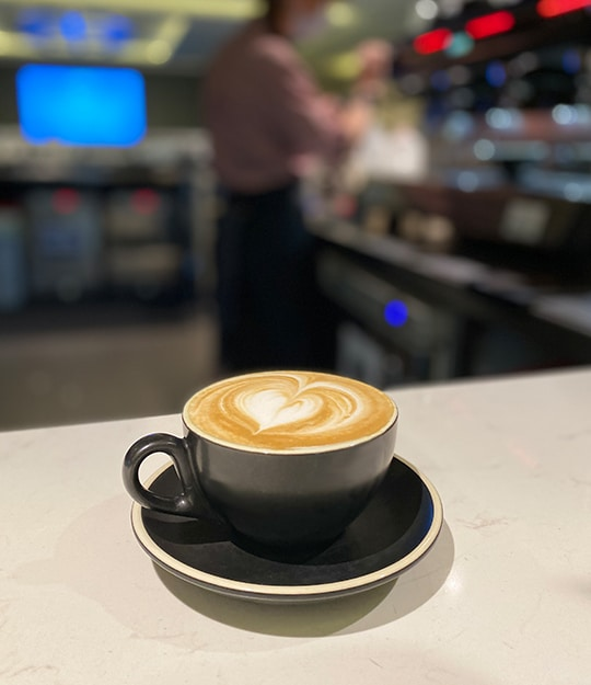 Venues-Gymea-Willow-cafe-2