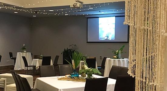 Venues-Helensburgh-Events-pioneerroom1