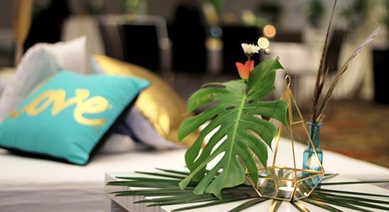 Venues-Helensburgh-Events-pioneerroom2