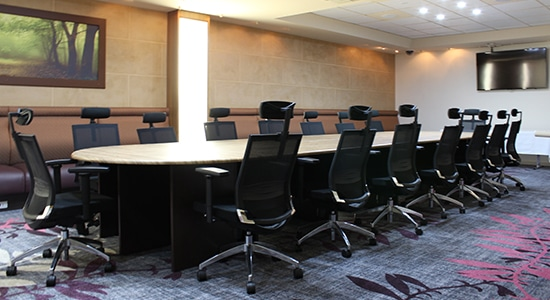 Venues-Gymea-Events-Whitlamboardroom2